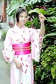 30歲之禮~甜星日本風LOOK: