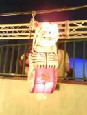 99227台中森林公園元宵燈會展:DSC03111.JPG