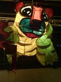 99227台中森林公園元宵燈會展:DSC03112.JPG