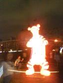99227台中森林公園元宵燈會展:DSC03115.JPG