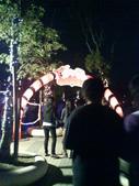 99227台中森林公園元宵燈會展:DSC03103.JPG