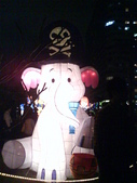 99227台中森林公園元宵燈會展:DSC03117.JPG