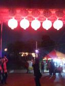 99227台中森林公園元宵燈會展:DSC03104.JPG