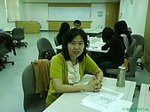 970517ETC性向測驗活動 分享區:DSC09056.JPG