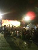 99227台中森林公園元宵燈會展:DSC03105.JPG