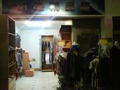 9811之甜星精品屋門市工作室成長史:DSC01982.JPG