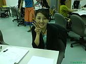 970517ETC性向測驗活動 分享區:DSC09060.JPG
