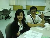 970517ETC性向測驗活動 分享區:DSC09062.JPG