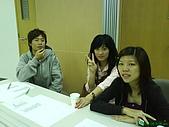 970517ETC性向測驗活動 分享區:DSC09063.JPG