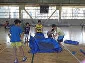 2016.08淡水運動攀岩:淡水運動中心 (17).jpg