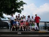 101/6/30-7/2家族旅遊:家族旅遊 001.jpg