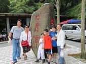 101/6/30-7/2家族旅遊:家族旅遊 020.jpg