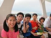 101/6/30-7/2家族旅遊:家族旅遊 011.jpg