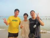 100/05/28-30墾丁家族旅遊:100-05-28南灣(好望角) (3).JPG