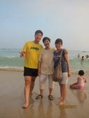 100/05/28-30墾丁家族旅遊:100-05-28南灣(好望角) (5).JPG