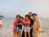 100/05/28-30墾丁家族旅遊:100-05-28南灣(好望角) (6).JPG