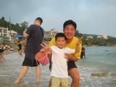 100/05/28-30墾丁家族旅遊:100-05-28南灣(好望角) (17).JPG