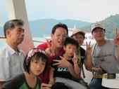 101/6/30-7/2家族旅遊:家族旅遊 012.jpg