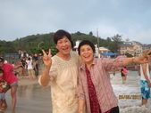 100/05/28-30墾丁家族旅遊:100-05-28南灣(好望角) (22).JPG
