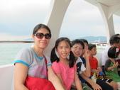101/6/30-7/2家族旅遊:家族旅遊 013.jpg