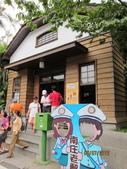 101年7月21-22快樂家族年度聚會:1010721-22南庄 002.jpg