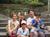101年7月21-22快樂家族年度聚會:1010721-22南庄 017.jpg