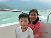 101/6/30-7/2家族旅遊:家族旅遊 016.jpg