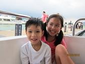 101/6/30-7/2家族旅遊:家族旅遊 018.jpg