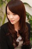 2015安徳魯創作:693754679_m.jpg