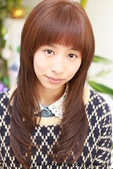 2015安徳魯創作:693721922_m.jpg