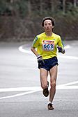 20110109泰雅馬拉松-42K組:DSC_7805.JPG