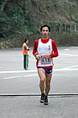 20110109泰雅馬拉松-42K組:DSC_7810.JPG