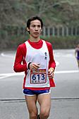 20110109泰雅馬拉松-42K組:DSC_7811.JPG