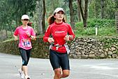 20110109泰雅馬拉松-42K組:DSC_1450.JPG