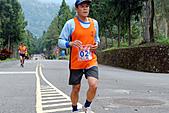 20110109泰雅馬拉松-42K組:DSC_1451.JPG