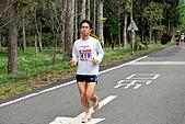 20110109泰雅馬拉松-42K組:DSC_1453.JPG