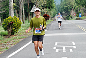 20110109泰雅馬拉松-42K組:DSC_1454.JPG