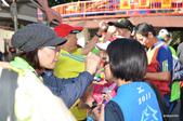 1010107第七屆泰雅馬拉松Part 1 ~ 14:00:DSC_7113.JPG
