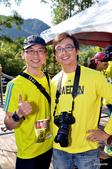 1010107第七屆泰雅馬拉松Part 1 ~ 14:00:DSC_7114.JPG