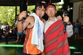 1010107第七屆泰雅馬拉松Part 1 ~ 14:00:DSC_7116.JPG