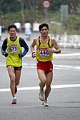 20110109泰雅馬拉松-42K組:DSC_7749.JPG