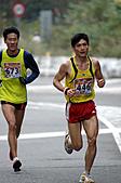 20110109泰雅馬拉松-42K組:DSC_7750.JPG