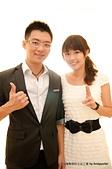 錦富&雅琪的文定之喜:DSC_2072.jpg