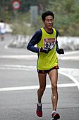 20110109泰雅馬拉松-42K組:DSC_7751.JPG