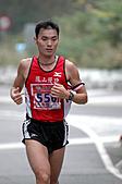 20110109泰雅馬拉松-42K組:DSC_7768.JPG