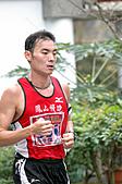 20110109泰雅馬拉松-42K組:DSC_7769.JPG
