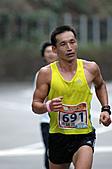 20110109泰雅馬拉松-42K組:DSC_7800.JPG