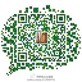 andy陳偉 生活照片:9017133769_c80a59e3c4_n.jpg