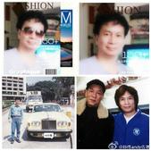 andy陳偉 生活照片:66d16c57gw1ew3drteasyj20i80i8dix.jpg