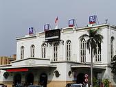 台南市東區:phppOHTHg